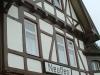 Der Bahnhof Neuffen